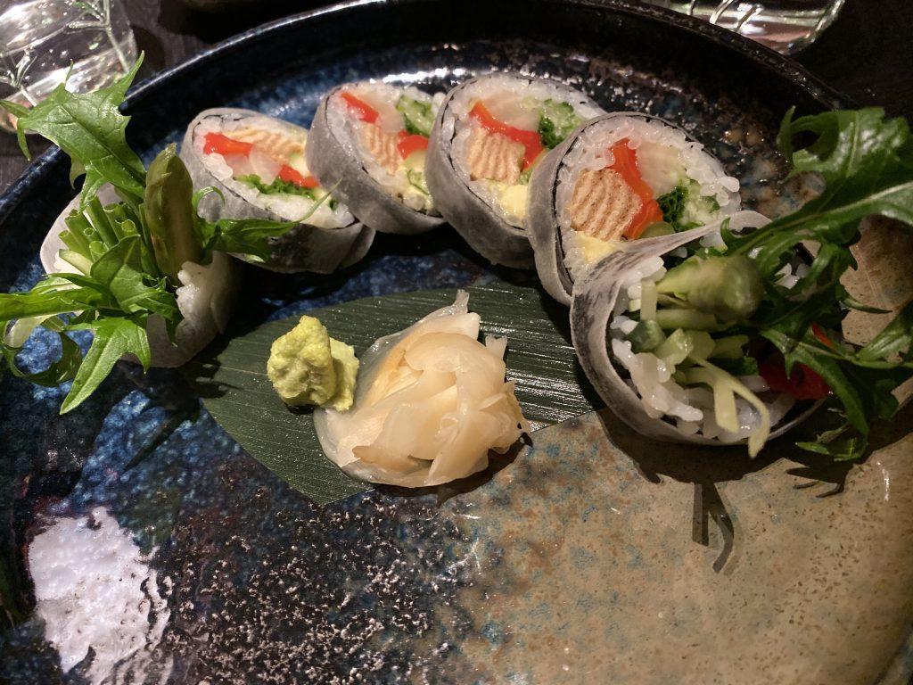 magic sushi münchen